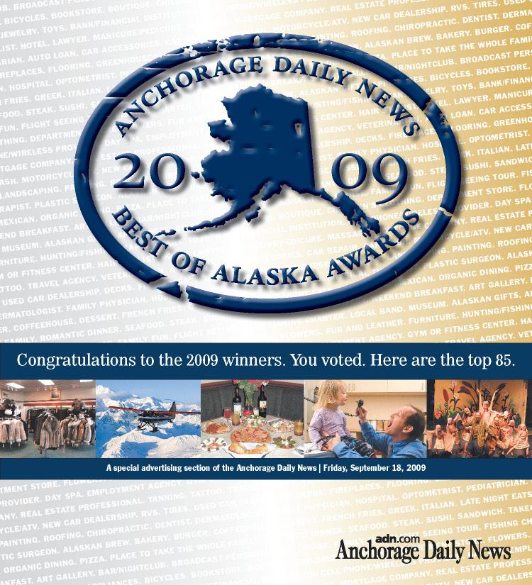 Best-of-Alaska