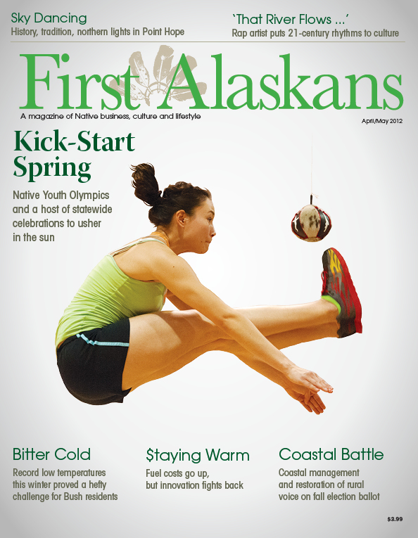FA-04-12-April-May-Cover
