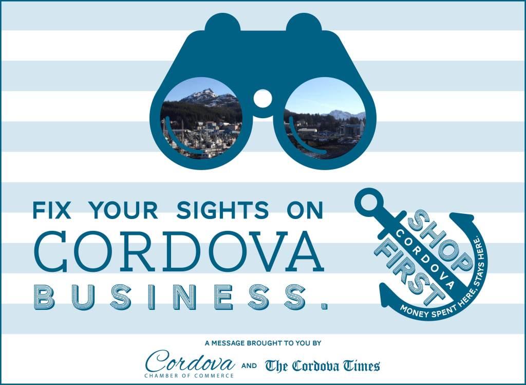 Shop Cordova 1-2 CT HOUSE2