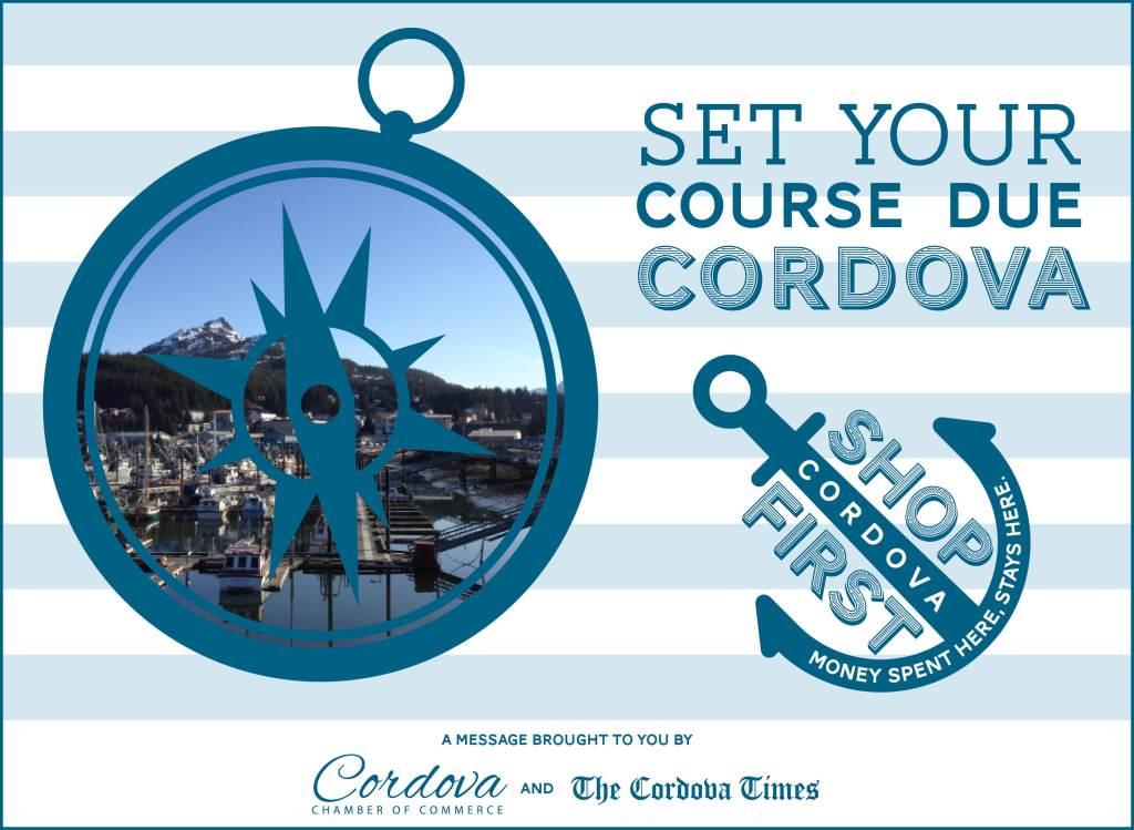 Shop Cordova 1-2 CT HOUSE22
