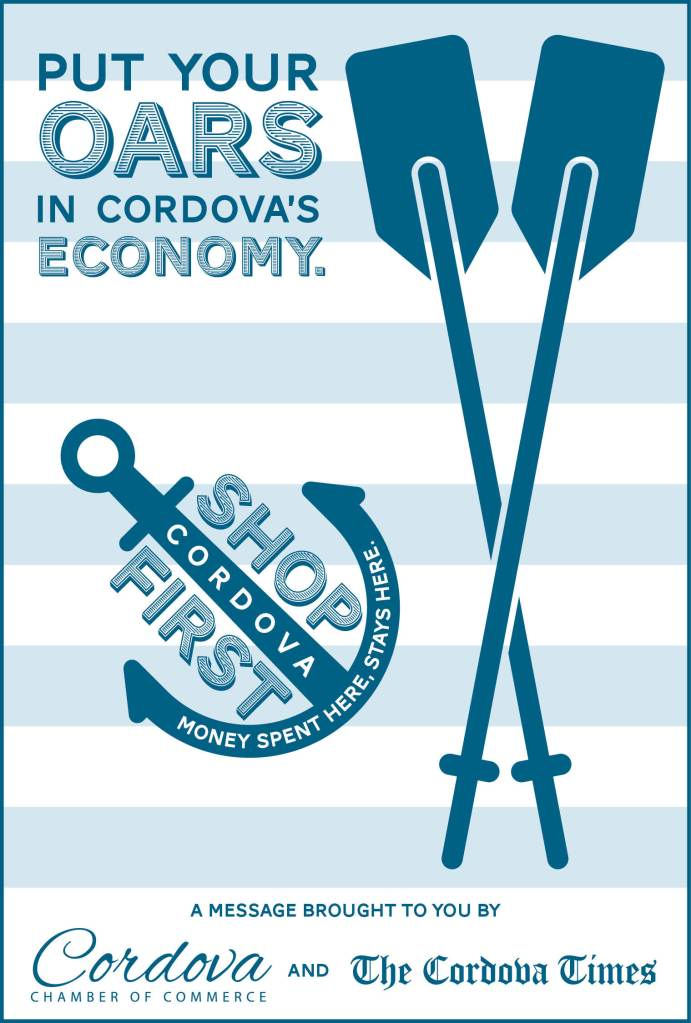 Shop Cordova 1-4 CT HOUSE