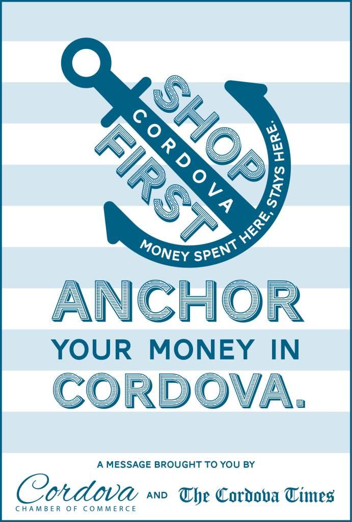 Shop Cordova 1-4 CT HOUSE2