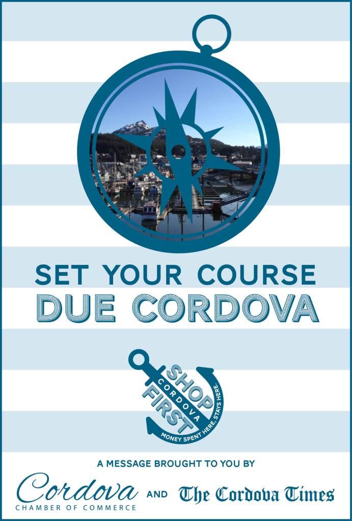 Shop Cordova 1-4 CT HOUSE3