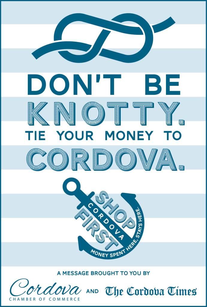 Shop Cordova 1-4 CT HOUSE4
