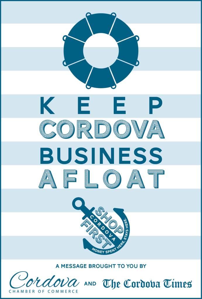 Shop Cordova 1-4 CT HOUSE6