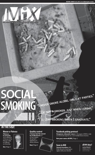 SmokingC