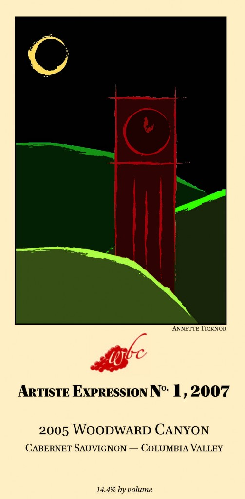 winelabel-503x1024