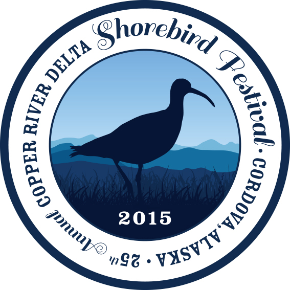 Shorebird 2015 LOGO