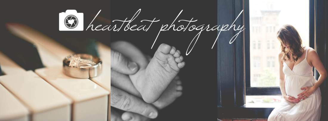heartbeat-photography-cover-photo